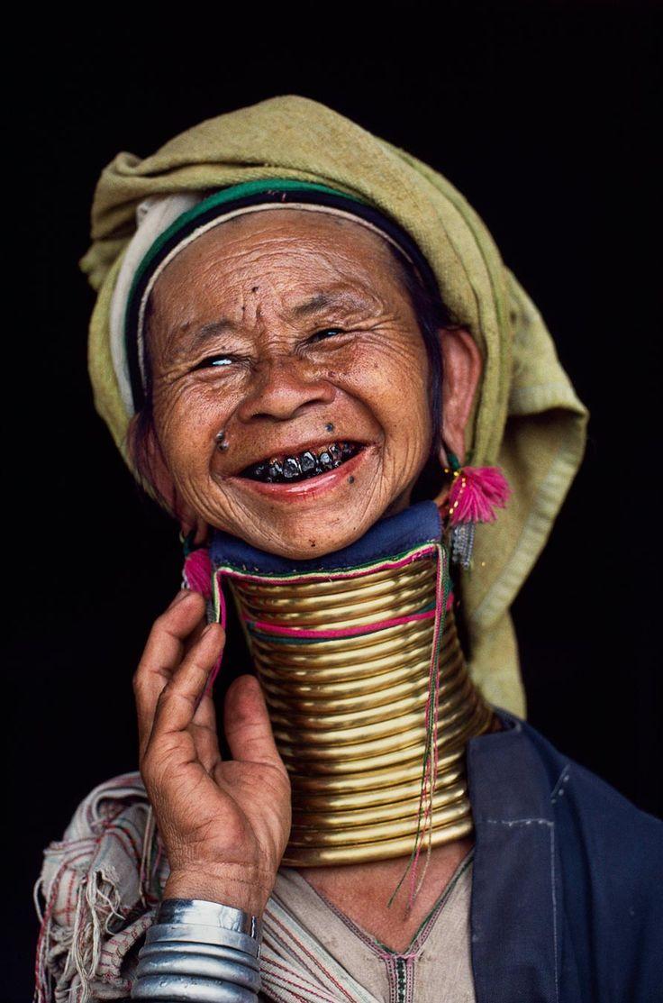 Burma  Steve McCurry  Steve McCurry  Pinterest  Steve