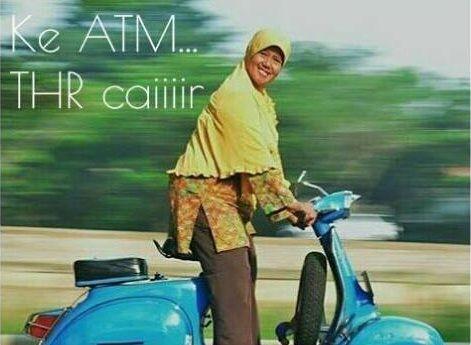 THR Cair