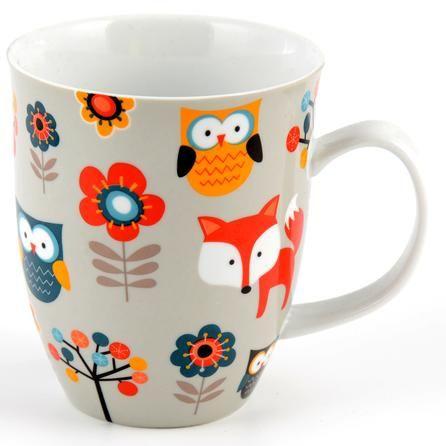 82 best images about mug tasse on pinterest. Black Bedroom Furniture Sets. Home Design Ideas