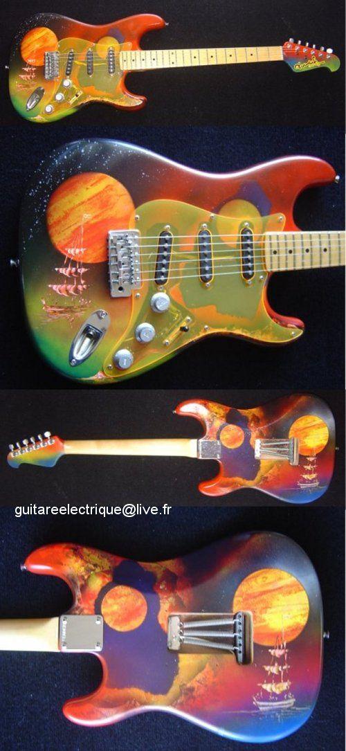 http://www.guitareelectrique.com/guit_occases.html