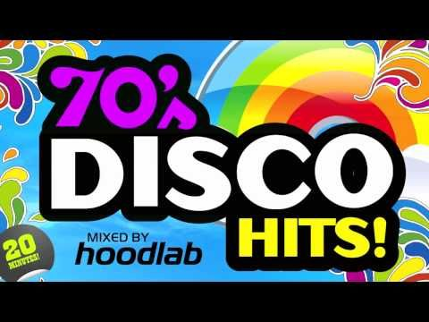 70s DISCO FUNK HITS MIX!!! THE BEST!!! TOP!!! HD!! MUSICA - YouTube