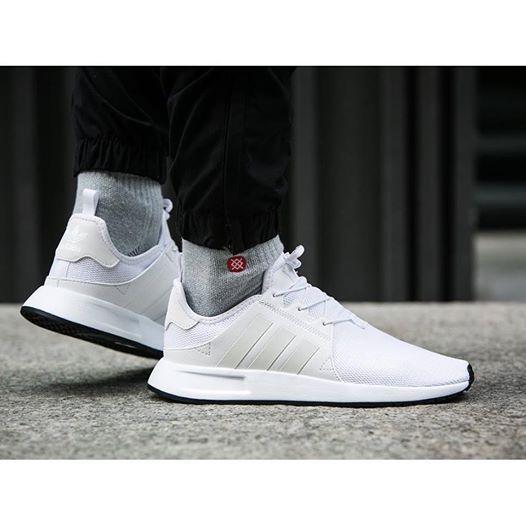 X_PLR. Adidas OriginalsPhp