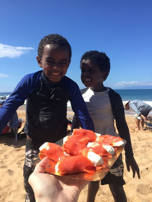 Sizzlefish, healthy seafood, ketogenic seafood recipes, wild caught seafood, seafood, seafood delivery, keto recipes, ketogenic recipes, seafood recipes