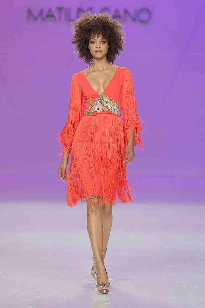 40 best Vestidos de día para Invitadas images on Pinterest | Blush ...