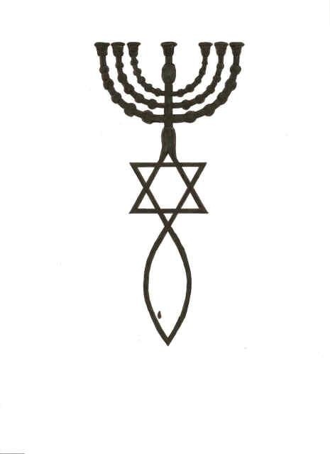 when do the jews celebrate rosh hashanah