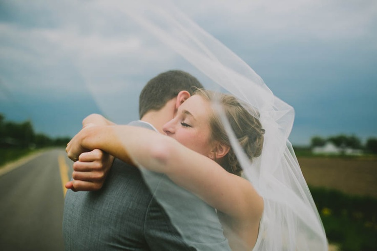 A Magical Weekend » Abbey Moore Photography