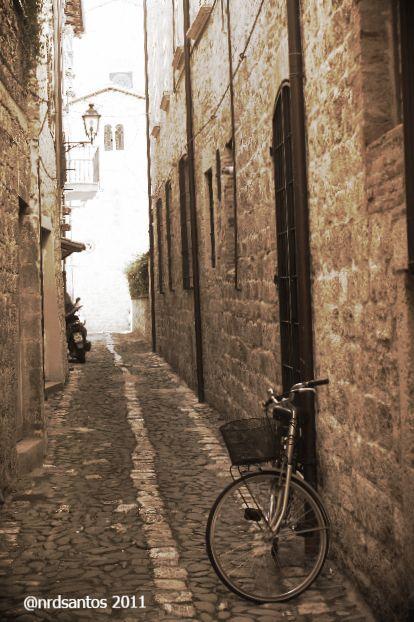 Ascoli Piceno (2011)