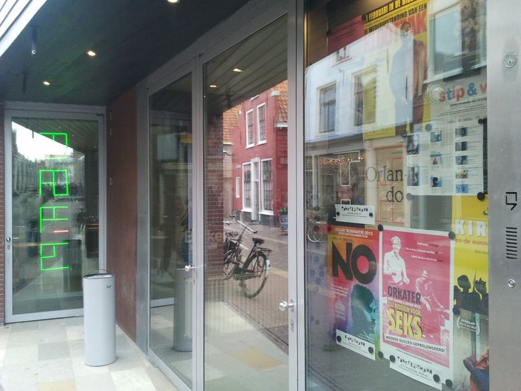 Programma Filmschuur week 16 - https://www.haarlemupdates.nl/event/programma-filmschuur-week-16/