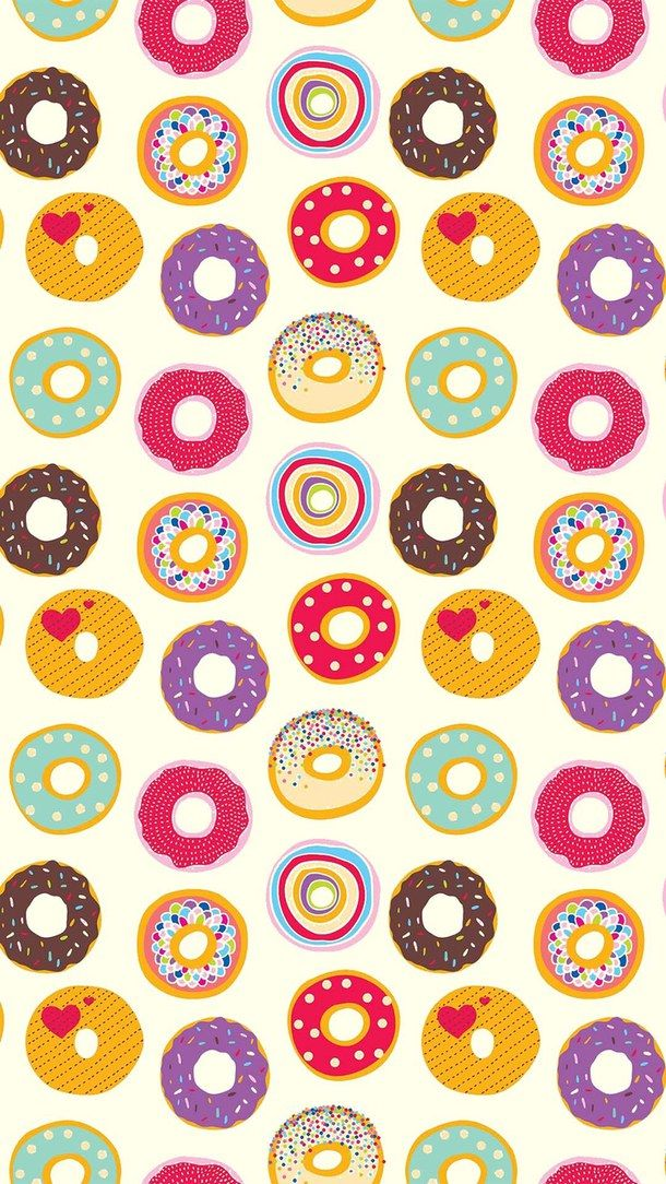 background, pattern, sweet, wallpaper, wallpapers iphone