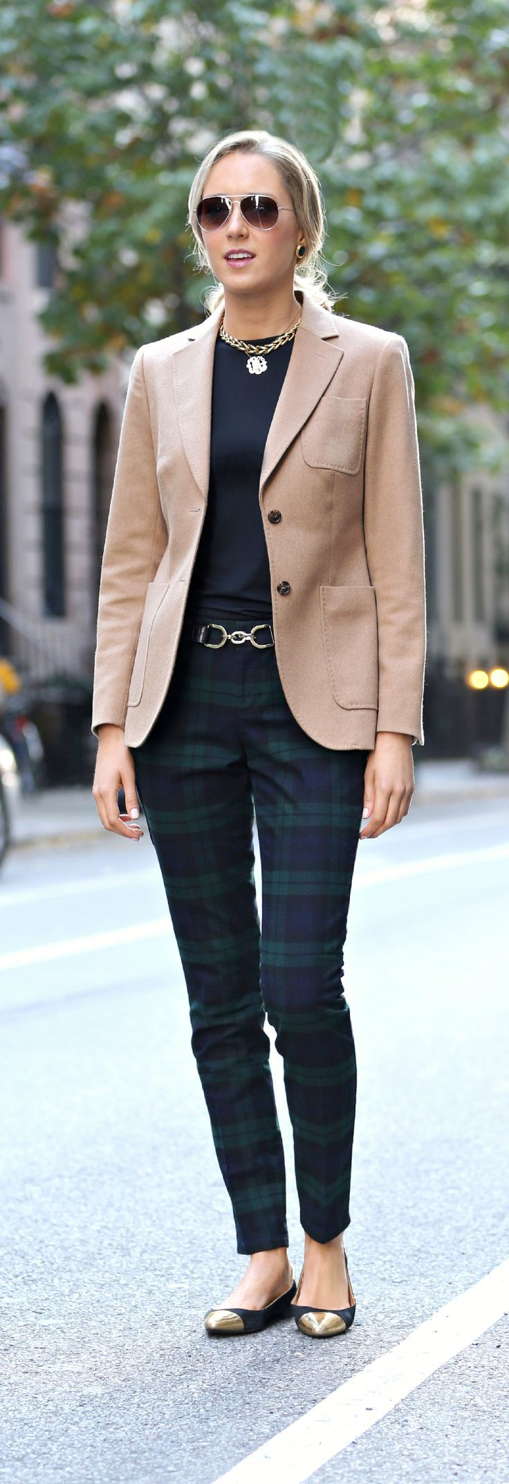 25 b sta tartan pants id erna p pinterest brooks brothers tartan och preppy mode - Brooks brothers corporate office ...