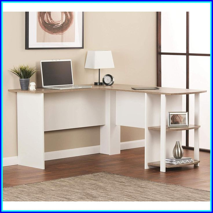 53 reference of small white desk bedroom in 2020