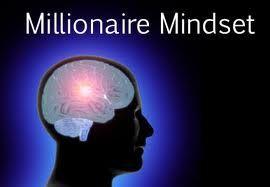 ef8f5a4ba335e828887a0ea6f15dc25b Growth Mindset and Millionaire Mindset