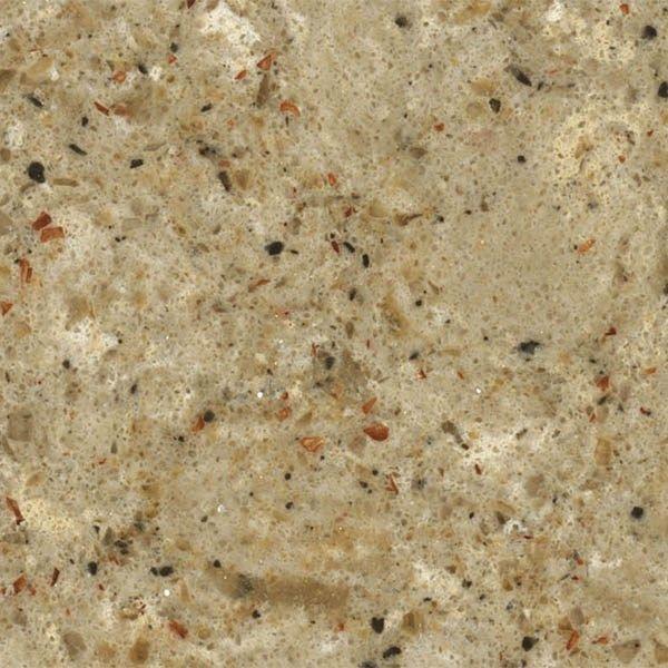 CAMBRIA Design Palette Collection Of 100 Natural Stone Countertop Designs amp Colors Kitchen