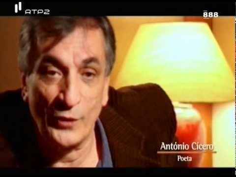 ▶ FERNANDO PESSOA (Biografia) & O Livro do Desassossego - YouTube