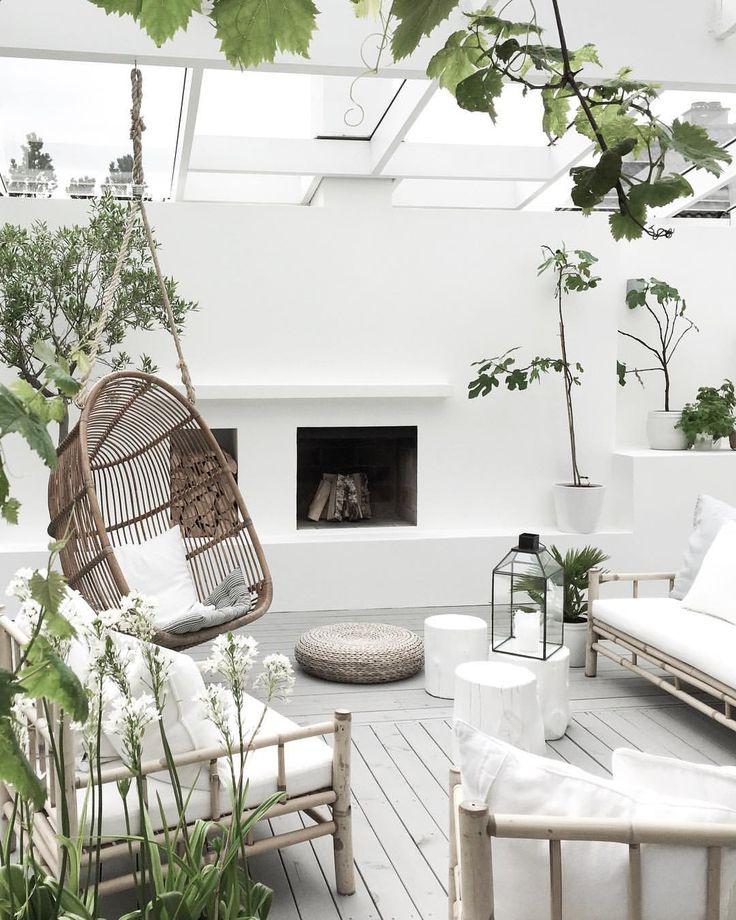 1120 best wohnung images on Pinterest Living room, Living room - interieur mit schwarzen akzenten wohnung bilder