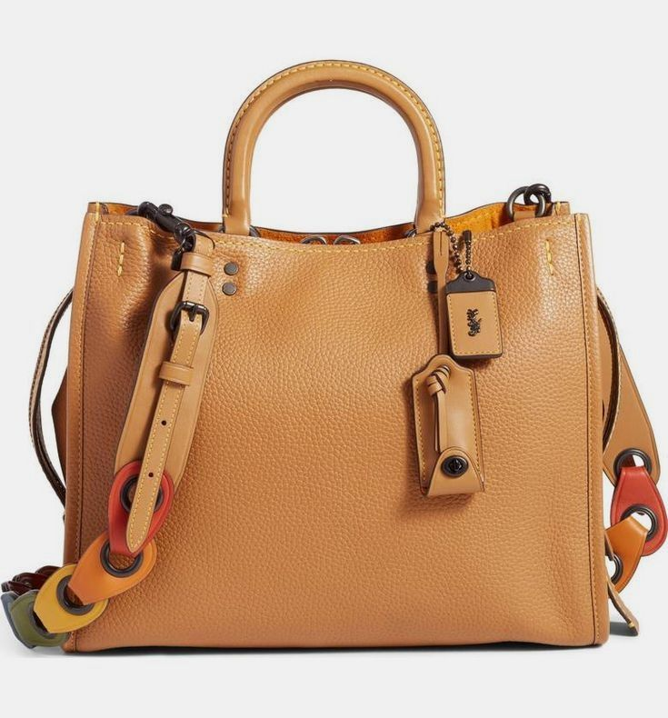 Best Sheree Co Designer Consignment Images On Pinterest - Making an invoice in word gucci outlet store online