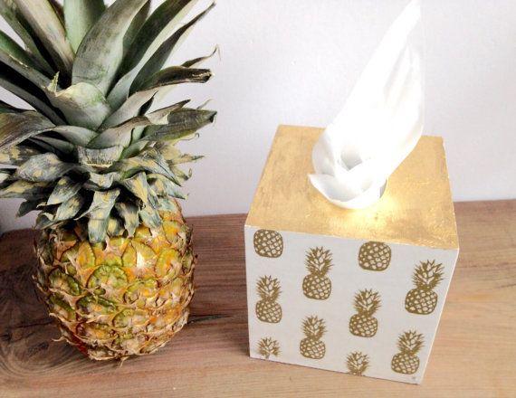 tissue box wooden tissue box tropical tissue box tissue box