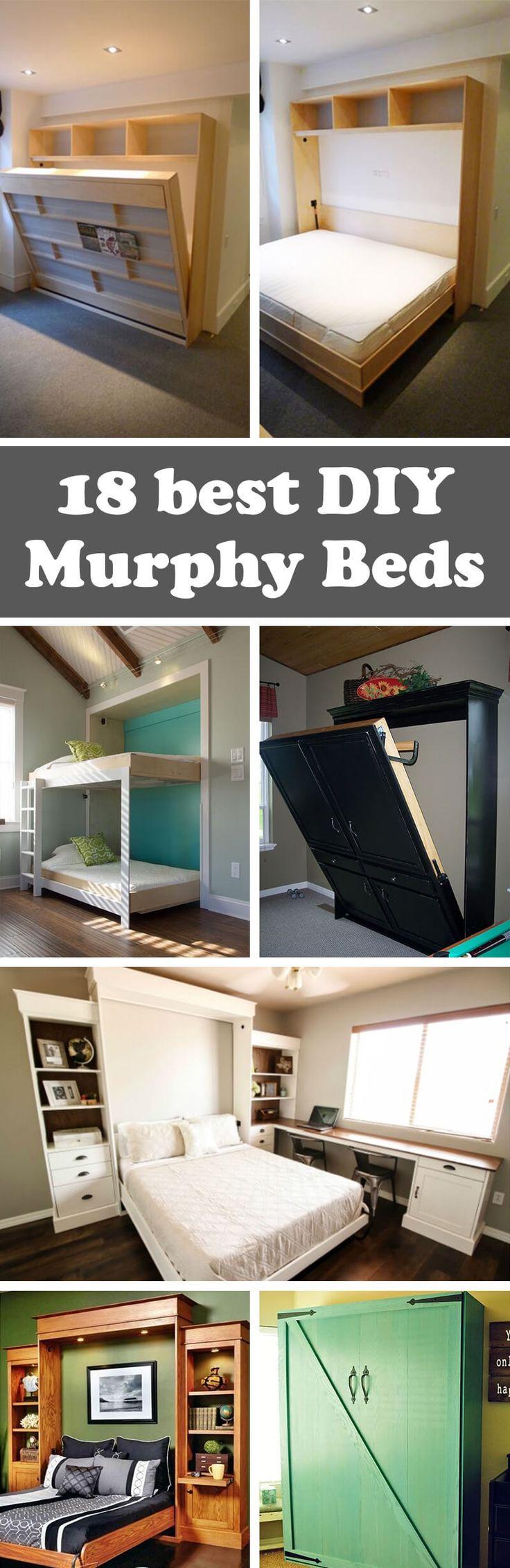 diy murphy beds diy murphy bed