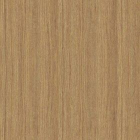 118 Best Wood Veneer Images On Pinterest Plywood Wood