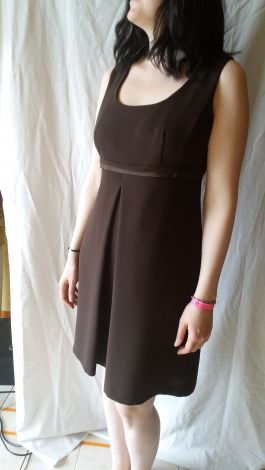 I have just put this item up for sale : Dress Suit Marks & Spencer Per Una 58,00 € http://www.videdressing.us/dress-suits/marks-spencer-per-una/p-6081649.html?utm_source=pinterest&utm_medium=pinterest_share&utm_campaign=US_Women_Clothing_Suits_6081649_pinterest_share