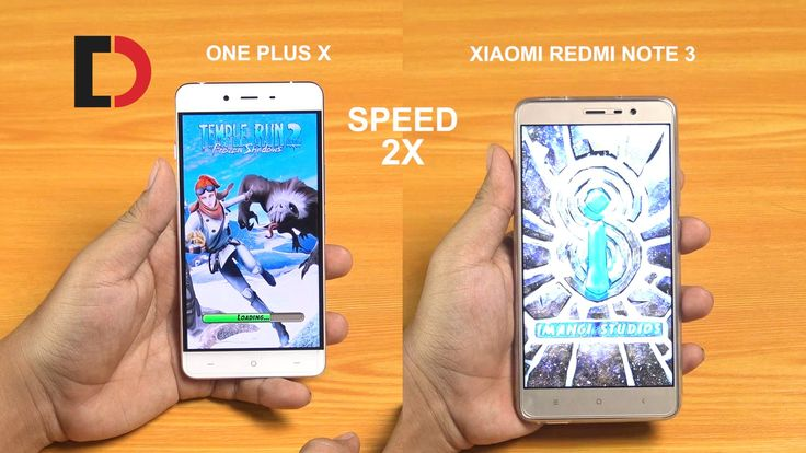 nice Oneplus X vs. Redmi Note 3 So sánh tốc độ Check more at http://gadgetsnetworks.com/oneplus-x-vs-redmi-note-3-so-sanh-toc-do/