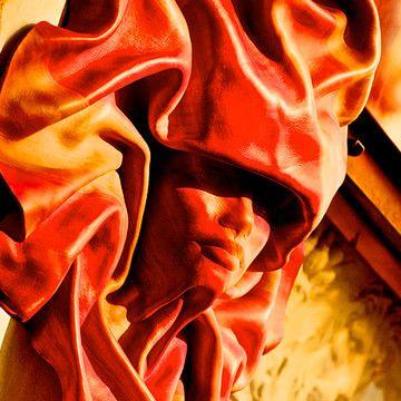 Luxartimage project - Canvas Art, Prints, Posters, Home Decor. http://fineartamerica.com/profiles/barbara-iandolo.html