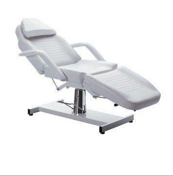 BestSalon® New Hydraulic Facial Bed Spa Table Tattoo Salon Chair by BestSalon. $246.88. Heavy Duty Steel…