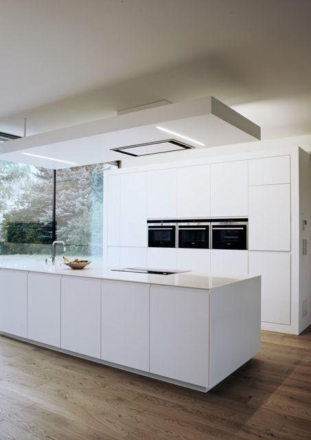 Haus Sager / Architekt DI Markus Planteu