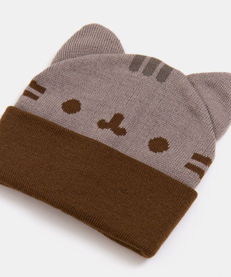 Pusheen Knitting Pattern : 1000+ ideas about Cozy Knit on Pinterest Classy Looks ...