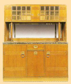 Шкафы и кабинеты