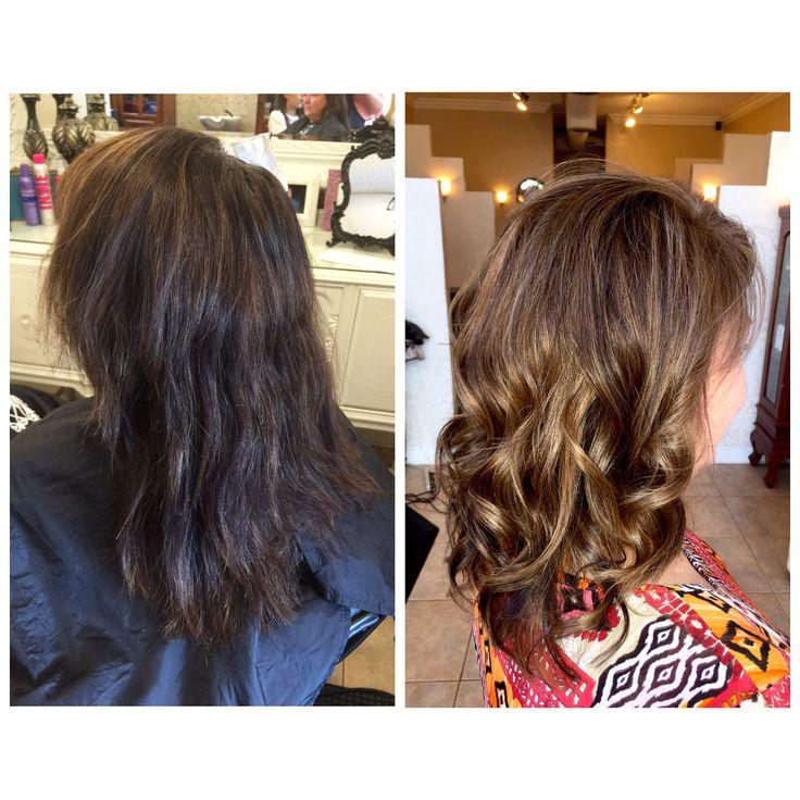 24 best Olaplex images on Pinterest | Damaged hair, Hair care tips ...