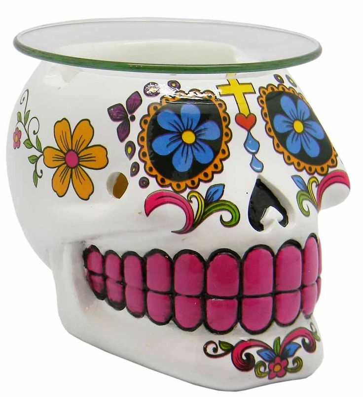 69 best dia de los muertos images on pinterest | sugar skulls, day