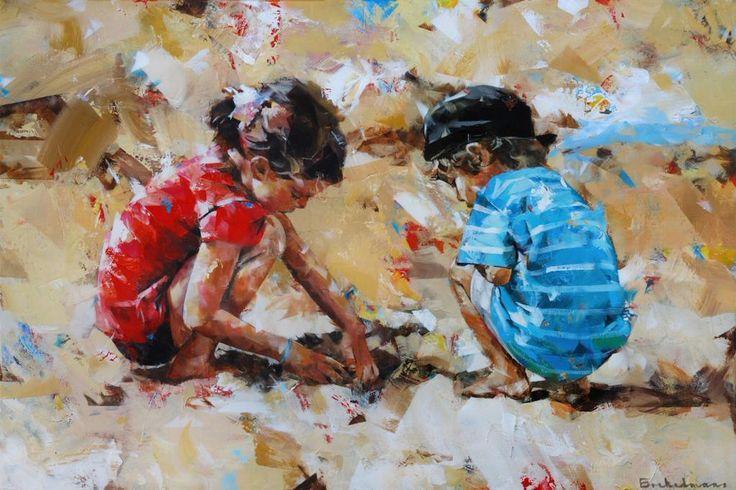 www.galeriehetraadhuis.nl