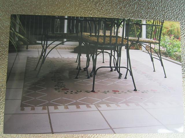 """Über 1.000 ideen zu """"gemalte veranda etagen auf pinterest ..."""