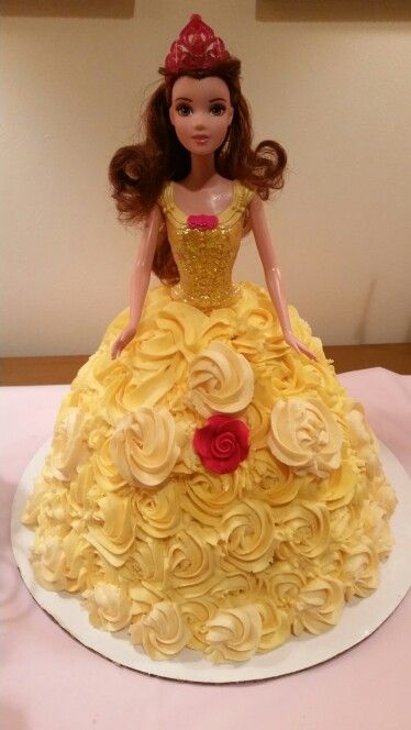 best 20 disney princess cakes ideas on pinterest disney