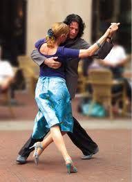 afbeeldingen argentijnse tango - Google zoeken