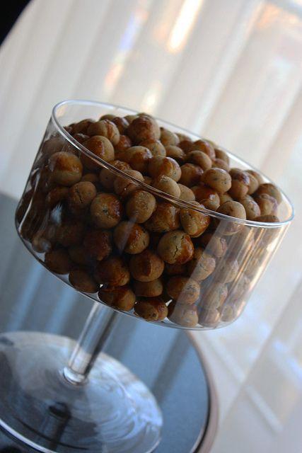 yemekzevki.net/2011/12/31/tuzlu-minikler/ | Melda | Flickr