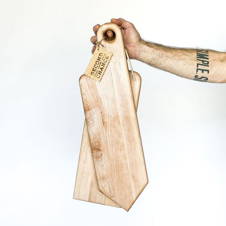 """Store has lots of beautiful things. Get your Morhers Day or Fathers Day gifts early. Use following promo codes for an extra 15% OFF your order. """"MOMSRULE2016"""" or """"DADSARECOOL2016"""". #secondchancecustom #woodwork #cuttingboard #servingboard #mothersday #fathersday #handmade #handbuilt #buylocal #buysmall #buylocalaustin #supportlocal #austinbusiness #atx #austintx #madeinusa #madeintexas #madeinaustin #gifts #homegoods #furniture #shopping de secondchancecustom"""
