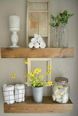 25 Best Ideas About Vintage Bathroom Decor On Pinterest Half Bathroom Decor Powder Room Decor And Half Bath Decor