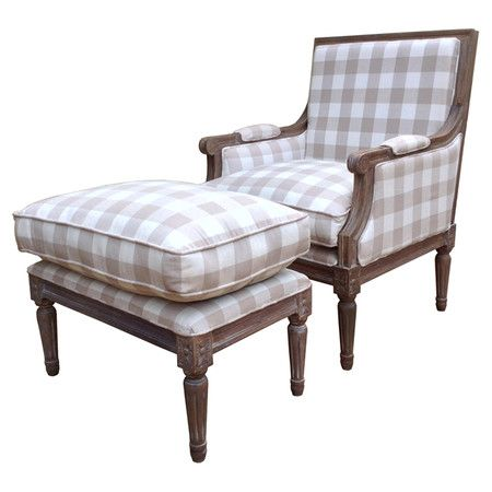 ef8fe0f482f647bfb162c07ffbe217b0--upholstered-furniture-home-furniture