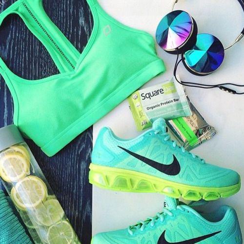 female-fitnessinspiration:  Visit for more Female Fitness Inspiration