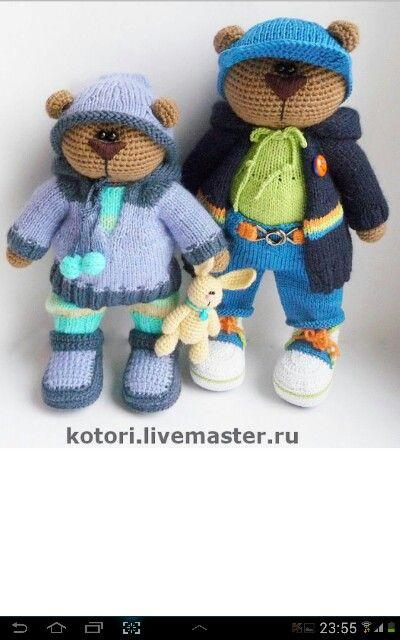 Kotori.livemaster.ru