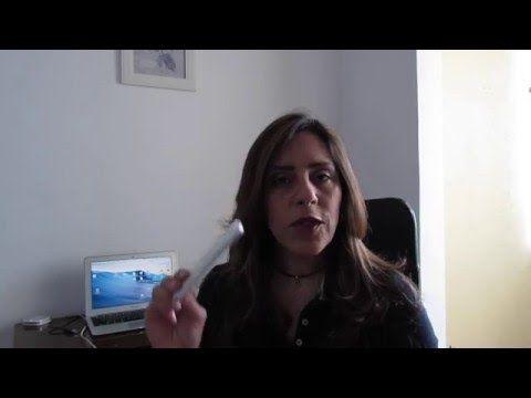 Como criar excelentes vídeos com o celular - mais dicas!!!