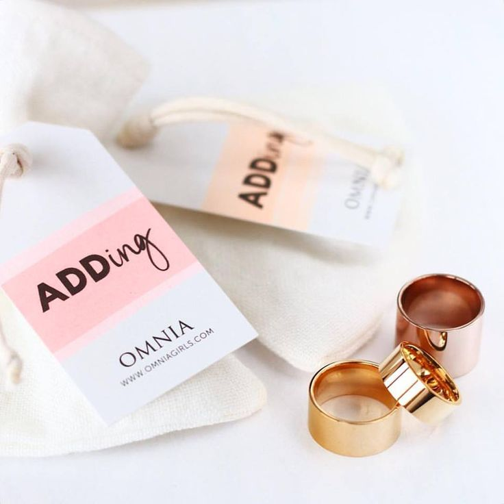 All set to ADD some energy to everyday #omnia #omniagirls #addingcollection