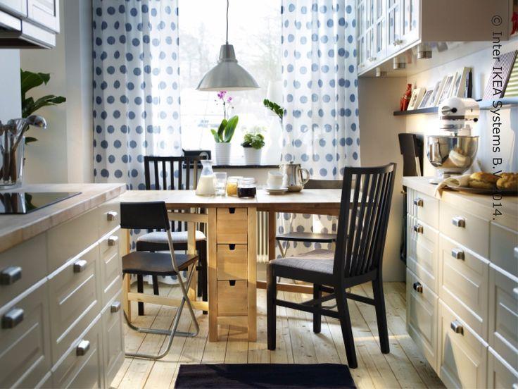 Sea cual sea tu estilo tenemos una cocina para ti