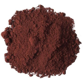 Natural Red Pigment | India Red- Earth Pigments