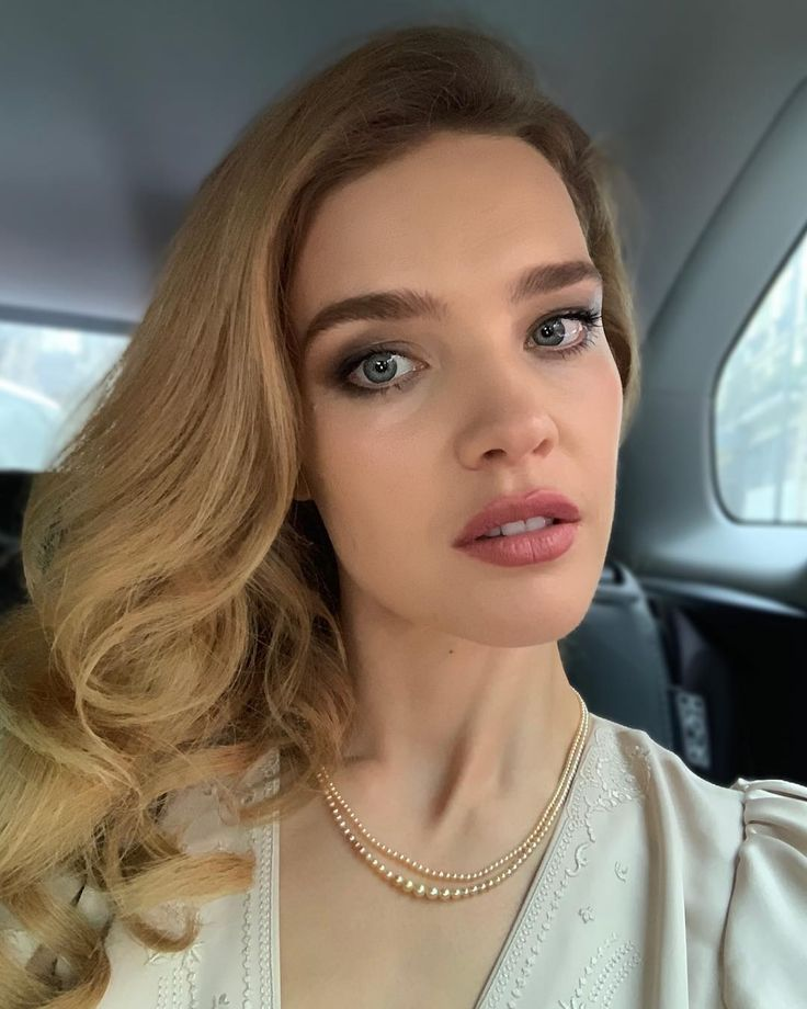Natalia Vodianova on Instagram: This is not your average