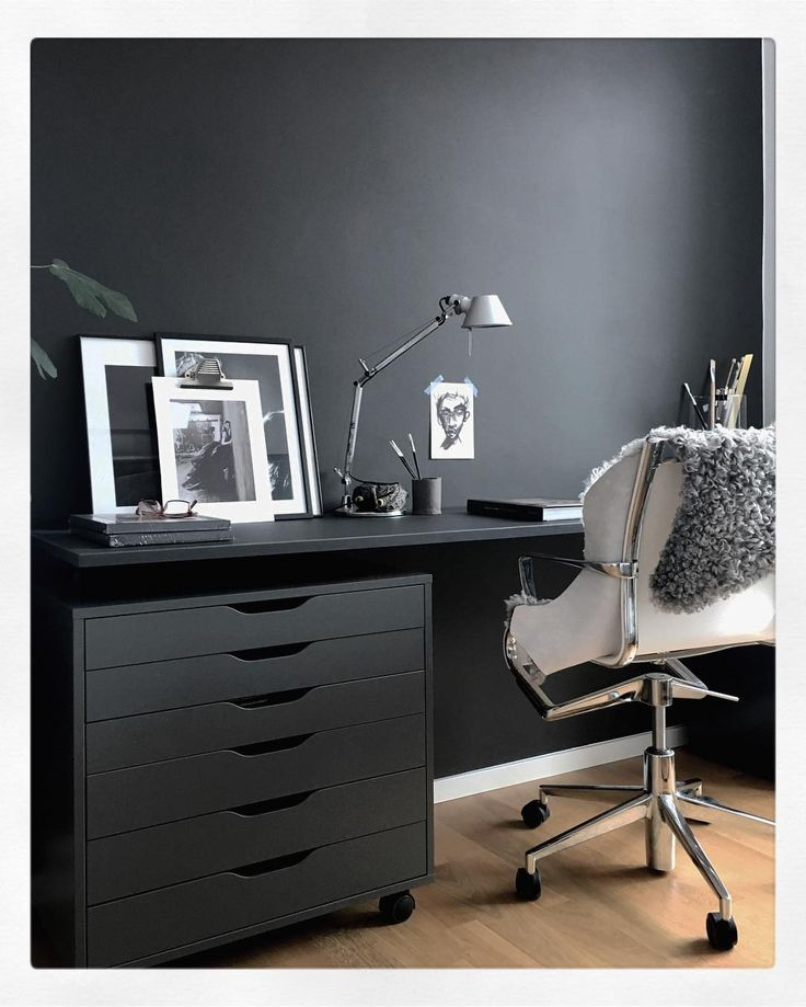 Best 25 Ikea Alex Ideas On Pinterest Ikea Alex Desk