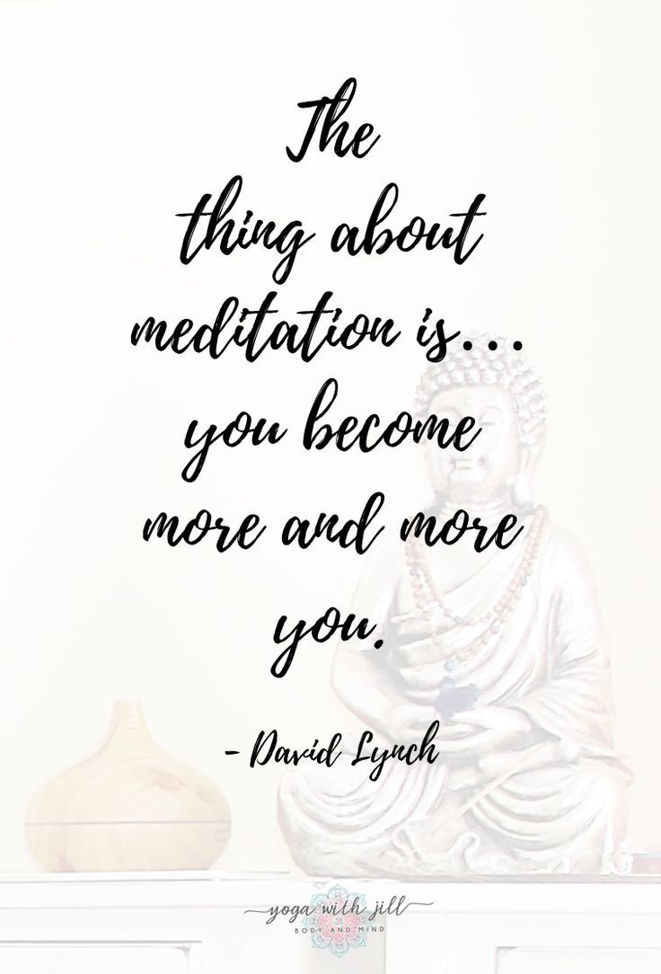 HOW TO DEVELOP A MEDITATION PRACTICE | Meditation is a lifelong journey and practicing daily impacts all areas of life.I've been meditating consistently for about 2 years, all beginning with my need to balance the crazy busy and nonstop parts of my life with moments of completepeacefulness. Meditation has become integral to my self care. Are you ready to try meditation? Click through for tips on how to start and 2 simple meditation techniques to help get you started. Pin it now and read it…