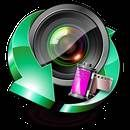 """Download EasyRAWConverter:  EasyRAWConverter V 2.1.13 for Android 4.0.3+ RAW to JPEG converter. Supported formats: NEF, RAF, DNG, MOS, KDC, DCR, etc. To convert camera RAW to JPEG please follow the steps: 1) Choose your RAW file or folder with RAW-files2) Choose the output folder3) Press """"Convert!"""" button Writing...  #Apps #androidgame ##ArturIunusov  ##Photography"""